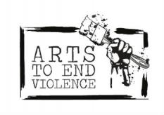 Arts to End Violence