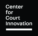The Center for Court Innovation - Podcasts