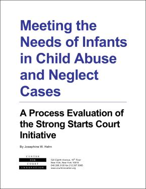 meeting_the_needs_of_infants_in_child_abuse