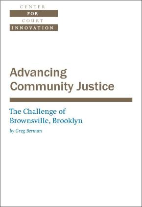 Advancing_Community_Justice