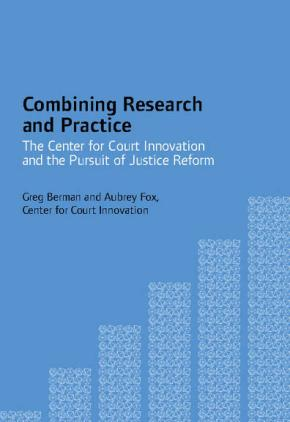 Combining Research and Practice