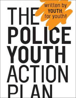 Police Youth Action Plan