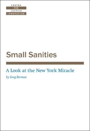 Small Sanities