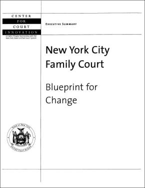 NYC Family Court