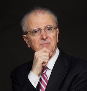 Photo of Jonathan Lippman