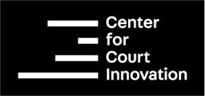 Center's new logo