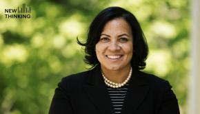 Rachael Rollins Boston District Attorney