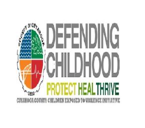 The Cuyahoga County Defending Childhood Initiative